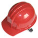 Construction Safety Helmets  CE Approved Model No. W001