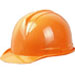 Construction Safety Helmets  CE Approved Model No. W005