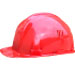 Cheap construction Hard Hats  Model No. YS-E3