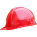Cheap construction Hard Hats  Model No. YS-E4