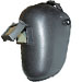Head type Welding Helmets   Model No. MZ-48