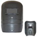 Welding Helmets, inside hand type  Model No. MZ-51